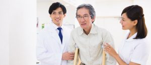 orthopedics-and-osteopathic